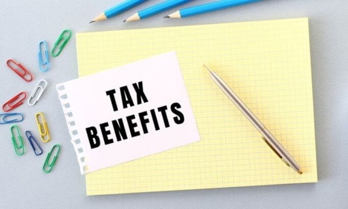Acquire Detailed Knowledge on Tax Benefits