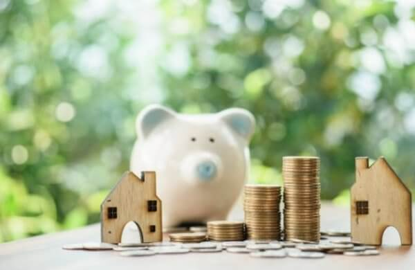 How to Start Saving to Buy your First Home