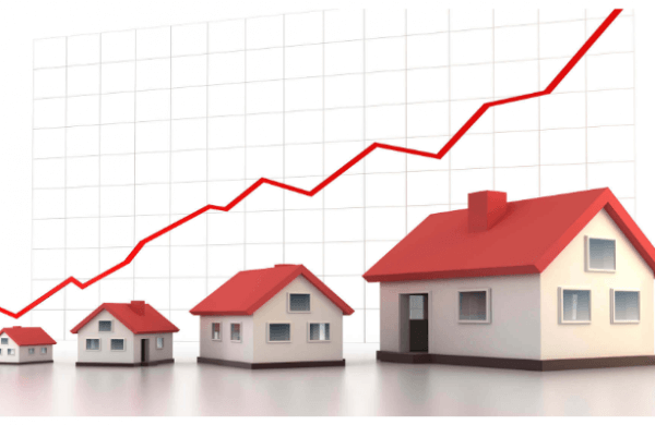 Property investment in 2021